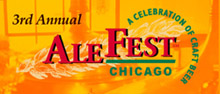 Chicago Alefest